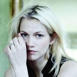 Margot Bancilhon - Actrice