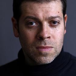 Boaz Yakin - Réalisateur, Scénariste