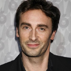 Arnaud Gidoin - Acteur