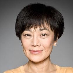 Sylvia Chang - Actrice