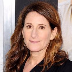 Nicole Holofcener - Réalisatrice, Scénariste