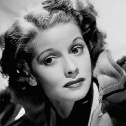 Dorothy Comingore - Actrice