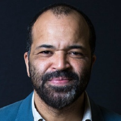 Jeffrey Wright - Acteur