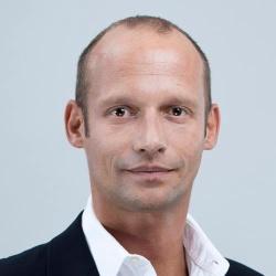 Frédéric Forestier - Réalisateur, Dialogue, Scénariste