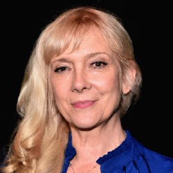 Glenne Headly - Actrice
