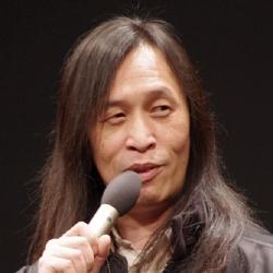 Herman Yau - Réalisateur