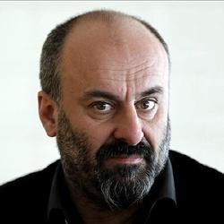 Davide Livermore - Metteur en scène