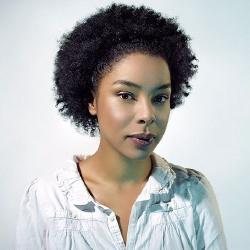 Sophie Okonedo - Actrice