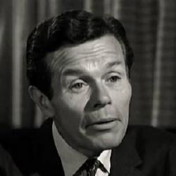 Walter Burke - Acteur