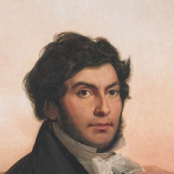 Jean-François Champollion - Scientifique