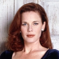 Colleen Flynn - Actrice