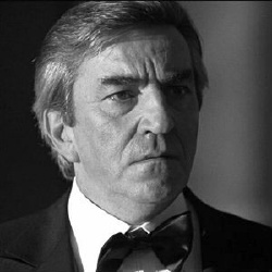 Georges Géret - Acteur