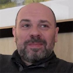 Olivier Megaton - Réalisateur