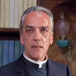 Giulio Donnini - Acteur