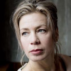 Céline Bonnier - Actrice