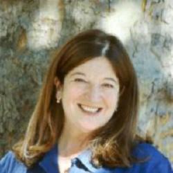 Florence Quentin - Réalisatrice, Scénariste