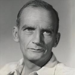 Millard Mitchell - Acteur