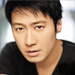 Leon Lai - Acteur