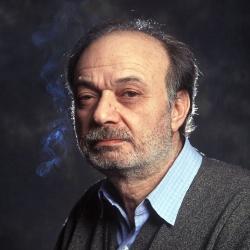 Claude Berri - Réalisateur, Scénariste