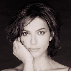 Laura Morante - Actrice