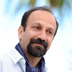 Asghar Farhadi - Réalisateur, Scénariste