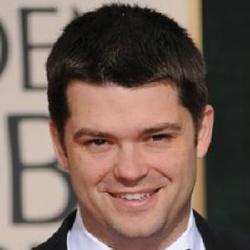 Christopher Miller - Réalisateur, Scénariste