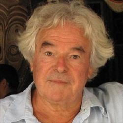 Daniel Vigne - Réalisateur, Auteur