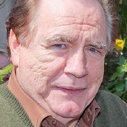 Brian Cox - Acteur