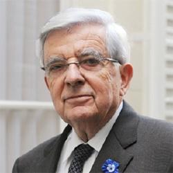 Jean-Pierre Chevènement - Invité