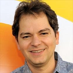 Carlos Saldanha - Réalisateur