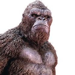 King Kong - Personnage de fiction