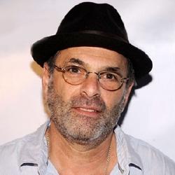 Ken Olin - Réalisateur