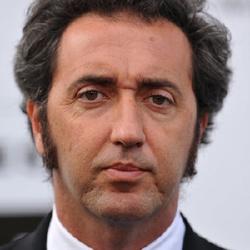 Paolo Sorrentino - Réalisateur, Scénariste, Origine de l'oeuvre
