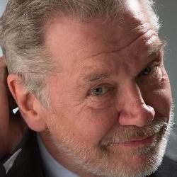 Bernd Tauber - Acteur