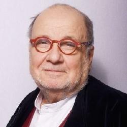 Serge Moati - Réalisateur, Auteur