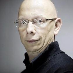 Frédéric Worms - Invité