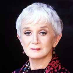 Barbara Barrie - Actrice