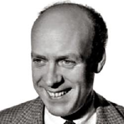 Jean Dréville - Réalisateur