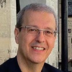Paul Brizzi - Réalisateur