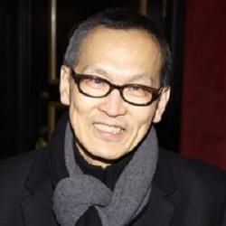Wayne Wang - Réalisateur