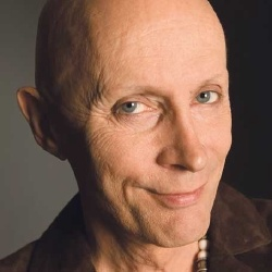 Richard O'Brien - Acteur