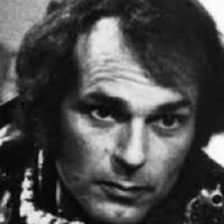 Don Gordon - Acteur