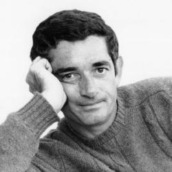 Jacques Demy - Réalisateur, Scénariste, Dialogue