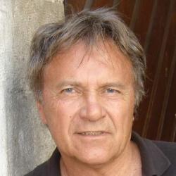 Wolfram Berger - Acteur