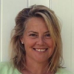 Jenny Bicks - Scénariste