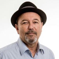 Rubén Blades - Acteur