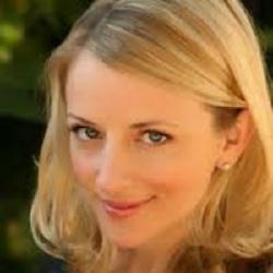 Laura Putney - Scénariste