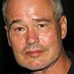 Allan Kroeker - Réalisateur