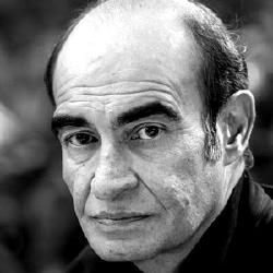 Philippe Khorsand - Acteur