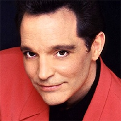 Richard Jeni - Humoriste